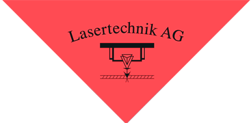 lasertechnik.png