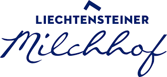 milchhof.png