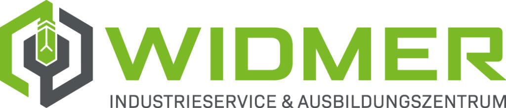 Logo Widmer.jpg