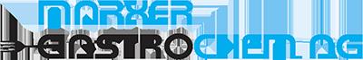 marxer-gastrochem-weblogo.png
