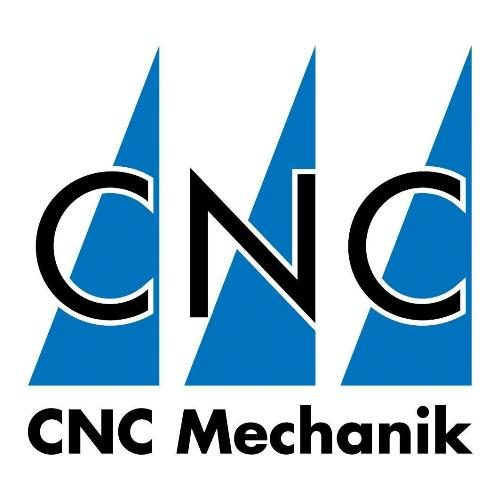 CNC_Mechanik.JPG