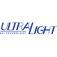 ultralight.jpg