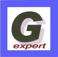 G-Expert.jpg