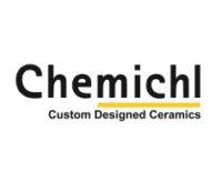 chemichl.jpg